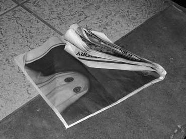 【都市伝説】知られざる市ヶ谷駅周辺に出没する! コオロギ男「コロコロさん」の正体とは!?