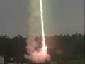 【史上初】雷鳴の画像化に成功!「落雷を電力エネルギーとして利用できる可能性がある」