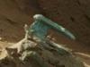 火星にレーザー銃? ついに火星で「戦争の痕跡」を発見か!?