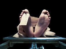 遺体献体登録数が増えているのに「海外人体解剖実習ツアー」が盛況のワケ