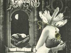 【時を超えて絶賛される】超越する乙女心 ― 岡上淑子のフォトコラージュの世界