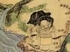 【幽霊・河童・小豆洗い】皇居周辺に住む人々に聞いた! 「ヤバイもの」を見てしまった話!