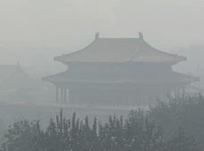 日本が中国に汚染される ― 中国で急増する原発、大規模地震で「フクシマ」以上の惨事も!