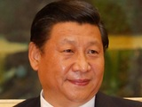 中国主導のAIIB、裏で蠢く各国の黒い思惑! 日本の決断は正しかったのか…?