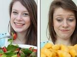 選択的摂食障害 ― 31年間ピザしか食べない女、イギリスの食事がマズすぎるせい?