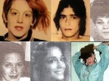 美女17人をセックス後に殺害! IQ128の孤独な連続殺人鬼ジョエル・リフキン!