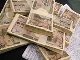 【衝撃】5年で164億円!馬主はなぜ、こんなに儲かるのか?