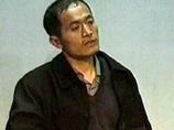 【閲覧注意】90代老婆までレイプ…! 67人を強姦・殺害した中国史上最悪の連続殺人鬼・楊新海!~中国格差社会の闇~