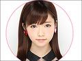 """「目の下クマ」「ガリガリ」AKB48・島崎遥香の""""病み""""疑惑は本当か!? 関係者に話を聞いた"""