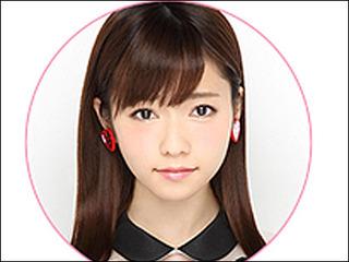 【「付き合っちゃいなよ」島崎遥香がピース綾部に求愛!?