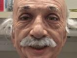 笑顔で国籍が判明する!? 研究者「日本人は笑顔が消えることに敏感」