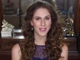 【完全重複子宮】超絶美人YouTuber、実は「2つのヴァギナ」の持ち主だった!