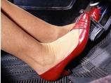 「女性は運転がヘタ」は間違いだった!? 実は男性よりも女性の方が上手な理由とは?