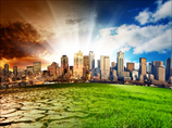 地球温暖化はウソ、ホント? 地球温暖化ビジネスで得をする人は誰だ!?
