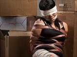 かつて甲府地域にあった、レイプ奇習「旅娘輪姦」 ! 被害者たちの哀しい末路とは!?