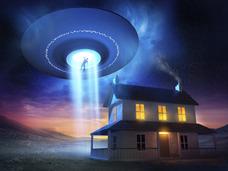 6月24日は「UFOの日」! 今年の主要UFO情報はコレだ!!