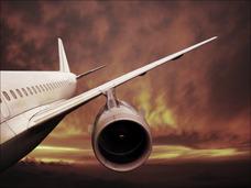 【陰謀】日本航空ジャンボ機墜落事故 伊豆で破片が発見→隠蔽か? 目撃者語った真実(前編)