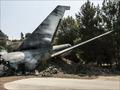 【陰謀】日本航空ジャンボ機墜落事故 伊豆で破片が発見→隠蔽か? 目撃者語った真実(後編)