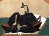「吐血と黒い便、腹にできた大きな腫瘤…」徳川家康の死因は何だったのか?