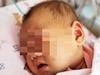 金銭をめぐる家族会議のあと ― 9カ月の我が子の目を箸で突き刺した父親=中国