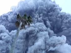 耳鳴り、予知夢…口永良部島噴火を事前に察知していた人々!! 次は富士山か!?