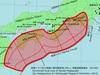 7月以降は相当ヤバい!? 「南海トラフ地震」の発生時期には法則があった!!