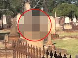 """「市内は幽霊であふれんばかり」オーストラリアで一番""""出る""""街が大変なことに…【心霊写真多数】"""