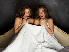 「妻だと思ってセックスしたら、実は双子の妹だった」衝撃の告白が話題!! その時、男は…!?