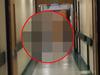 【心霊写真】SNSで大反響! 小児病棟の廊下で、ハッキリ写り込んだ少女の霊!!