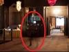 「歩いている影」が激写される! 写真家も首を捻る不可解な写真!!