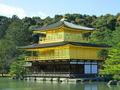 寺社連続油被害事件だけではない! 日本中の寺社が危険にさらされている!!