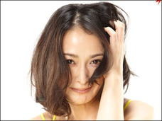 「国生さゆりは超ワガママ」熱愛相手・黒田以上に批判される国生の本性とは?