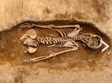 """中世の""""セックス狂・修道女""""の骸骨が出土 ― 埋葬方法から判明したスキャンダラスな背景とは=イギリス"""