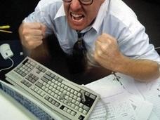 パスワードを忘れてイラつく「パスワード逆上」の知られざる実態! すべて管理できている人は全体の5%