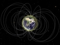 発見者「我々は何か大きなものの上に存在している」 ― 地球を覆う巨大なプラズマ・チューブ構造が証明される