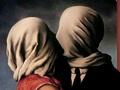 セックスのとき、約半数の女性が別の男性を妄想している? 特に、会社の同僚!!