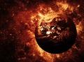 今年9月、数百万人の人々が突然消える!? 聖書で予言された人類滅亡の瞬間をリアルに映像化!