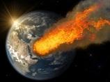 【悲報】今年9月24日に小惑星が衝突、地球滅亡!?  「ブラックホール生成装置」と関係も?