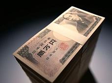 出たぞ1億5501万円! 宝くじより馬券が面白い。安田記念も関西穴情報で高配当を狙え!
