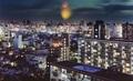"""6年間都内の非常階段から景色を撮り続けた男 ― """"猥雑で美しい"""" 日本の街並み求めて ~佐藤信太郎インタビュー~"""
