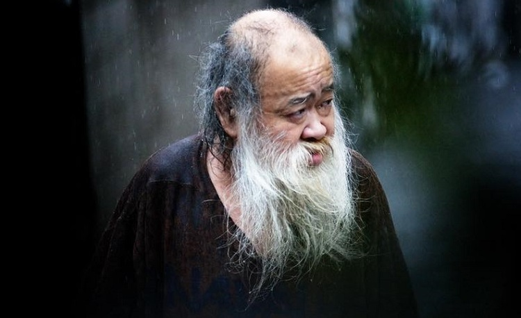7年間ドヤ街・山谷を撮り続けた写真家は見た ― 年金を息子に奪われ、騙され、隅田川に散った老婆