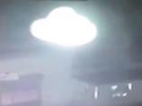 【動画】住職が監視カメラに映った「仏型UFO」を確認! 寺院上空で7分間浮遊!=中国