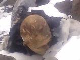 メキシコの山中で3体目のミイラを発見! 登山服を身につけておらず…!?