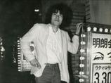 最大年商8億円、ぼったくりの帝王が語る「歌舞伎町ぼったくり秘話」