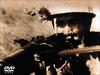"""""""日本""""が封印した反戦映画 ― 亀井文夫監督が挑んだ日本のタブーとは?"""