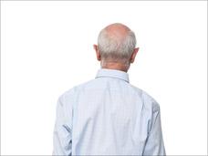 【都市伝説】マンションで自殺した老人…その後相次いで目撃された●●の幽霊