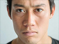 錦織圭、内村航平、安藤美姫… 熱愛報道で世間をわかせたスポーツ選手たち
