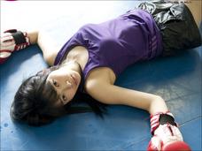 「指原ムカつく」ジャニーズファンがブチ切れ! HKT48指原莉乃への嫌悪止まらず!