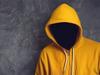 40件に及ぶ殺人、強盗、薬物取引の犯人はマルチリンガーの女?DNA鑑定で割り出された「ハイルブロンの怪人」の正体とは
