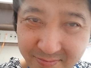 【独占入手】入院中の陰陽師が「気」を放出!? いわくつきの病院で、バッチリ撮影に成功!!
